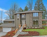 18820 10th Dr SE Unit Lot 5, Bothell image