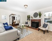 3078 Willow Pass Rd, Concord image