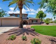4939 E Larkspur Drive, Scottsdale image
