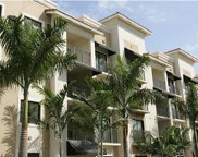 4907 Midtown Lane Unit #1103, Palm Beach Gardens image