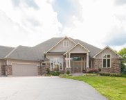 5913 St Rt 48, Clearcreek Twp. image
