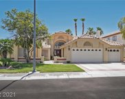 8437 Sheltered Valley Drive, Las Vegas image