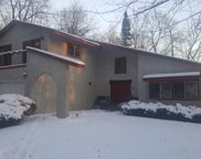 65 Birch Bluff Road, Tonka Bay image