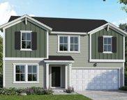 508 Ranchers Lane, Jacksonville image