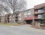 470 Raintree Court Unit 1A, Glen Ellyn image