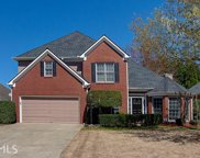4280 Moccasin Trail, Woodstock image