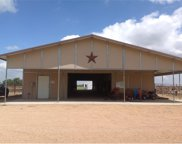 9447 County Road 26, Fort Lupton image