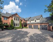 3567 LOCH BEND, Commerce Twp image