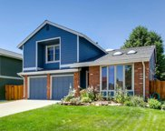 11411 Red Cloud Peak, Littleton image