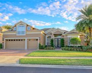 6101 Hedgesparrows Lane, Sanford image