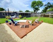 365 Nw 47th St, Oakland Park image