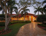 9901 Sw 72nd Ct, Pinecrest image