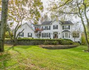 15 Arbor Creek Drive, Pittsford image