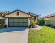 129 Thornberry Drive, Casselberry image