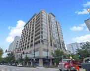212 East Cullerton Street Unit 504, Chicago image