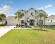 2660 Columbus Way S, St Petersburg image