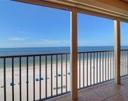 20002 Gulf Boulevard Unit 2905, Indian Shores image