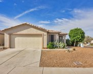 19622 N 107th Drive, Sun City image