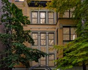 2422 North Orchard Street, Chicago image