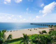 16711 Collins Ave Unit #607, Sunny Isles Beach image