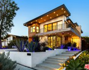 3486  Wade St, Los Angeles image