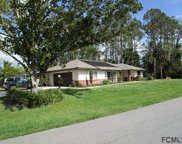 58 Weber Lane, Palm Coast image