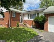 3504 Swann Rd, Suitland image