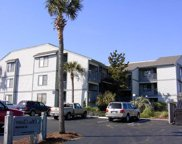 515 N Ocean Blvd. Unit 302 A, Surfside Beach image