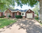 2925 Chapelwood Dr, Hermitage image
