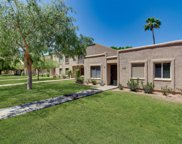 5910 N Granite Reef Road, Scottsdale image
