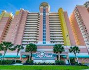 2801 S Ocean Blvd. Unit 731, North Myrtle Beach image