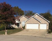 4548 Kerth Forest, St Louis image