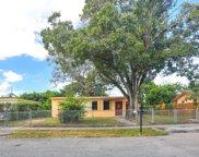 3700 SW 45th Terrace, West Park image