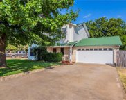 3013 Peacemaker St, Round Rock image