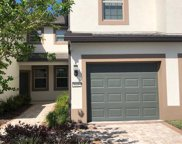 610 ORCHARD PASS AVE, Ponte Vedra image