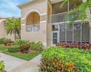 26691 Clarkston Dr Unit 204, Bonita Springs image