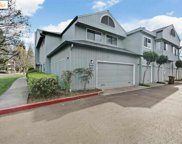 200 Sunspring Ct, Pleasant Hill image
