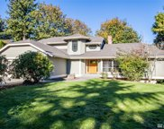 5531 104th Place SW, Mukilteo image