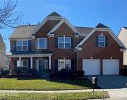 13712 Mallard Lake  Road, Charlotte image