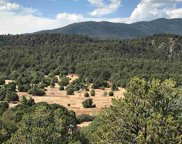 55 B Glorieta Ranch Road, Glorieta image
