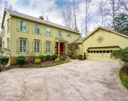 1  Holly Berry Woods, Lake Wylie image