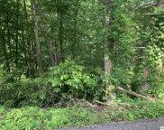 Lt 8 Stott Lane, Gatlinburg image