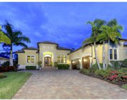 6741 Mossy Glen DR, Fort Myers image