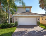 10439 Carolina Willow DR, Fort Myers image