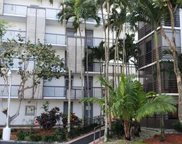 20400 W Country Club Dr Unit #819, Aventura image