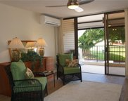 3138 Waialae Avenue Unit 307, Honolulu image