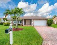 9053 Nw 23rd Pl, Coral Springs image