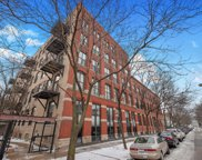 2511 West Moffat Street Unit 403-F, Chicago image
