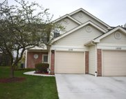 1500 Golfview Court, Glendale Heights image
