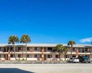 22 Tulip Avenue Unit #325, Cocoa Beach image